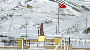 azervitrin