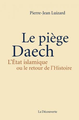 piegedaech