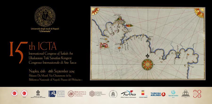 15th ICTA Poster