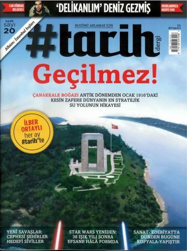 tarih dergi cover small