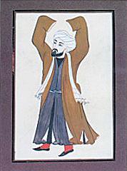 201602_pres_sufi